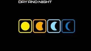 Schiller ft. Mike Oldfield - Morning Dew / Morgentau