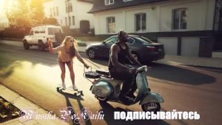 Chris Thrace Feat Kate Linn Sing Loud YouTube