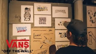 Vans Classic - Buenos Aires 2015