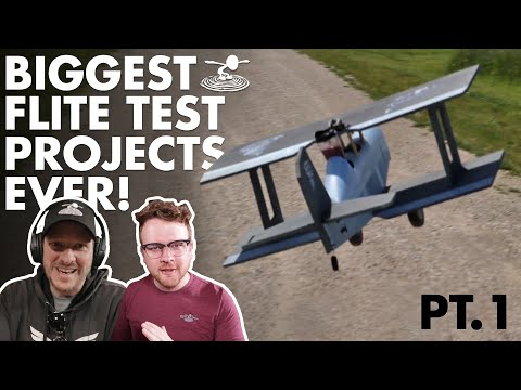 biggest-flite-test-projects-of-all-time---pt-1