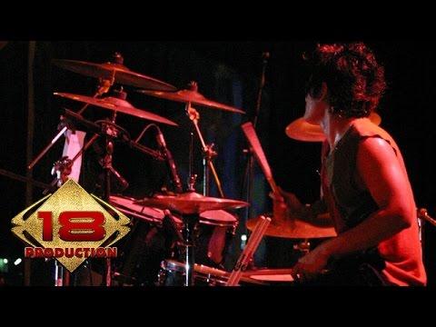 J-Rock - Selamat Tinggal Kekasihku  (Live Konser 05 November 2005)