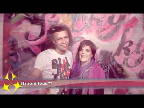 2010 Mic Sev Fun Xyz Coiffure Mpg Youtube