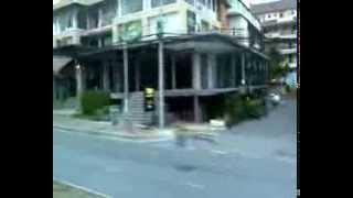 Thailand/Тайланд.Фильм 2 Паттайя Таиланд,Паттайя