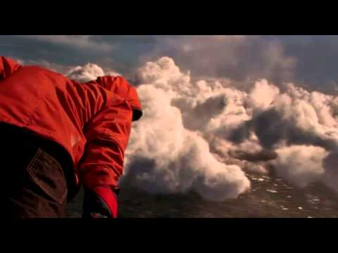 Download Chronicle.2012.Flying.Part.480p.avi