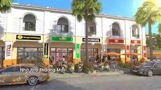 Khu đô thị An Phú Sinh Quảng Ngãi