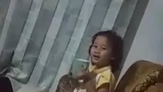 Download lagu Sakola teu sia tadi😅 nteu goblog