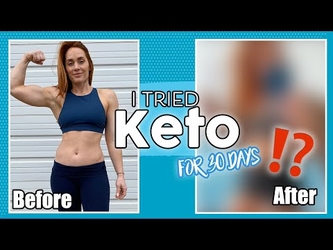 i-tried-keto-for-30-days!---my-keto-experiment-update