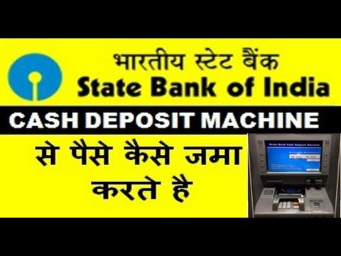 Forex Deposit Bonuses (2017) - ProfitF