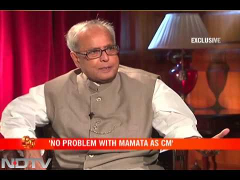 Buddha is great, but Mamata next CM