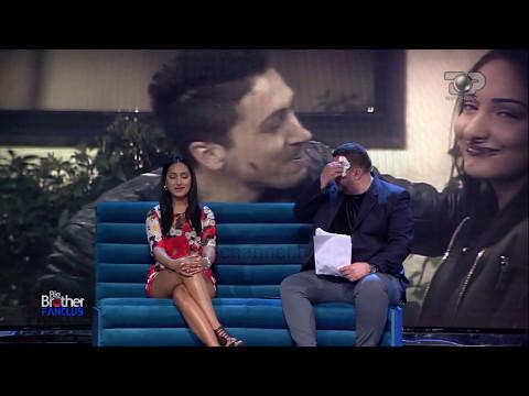 Fans&39; Club 14 Maj  Pjesa 4 - Top Channel Albania