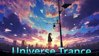 Progressive Trance Mix - Jilax / Durs / Jacob / Pribe / Opix / Tropic Sound / Benzo