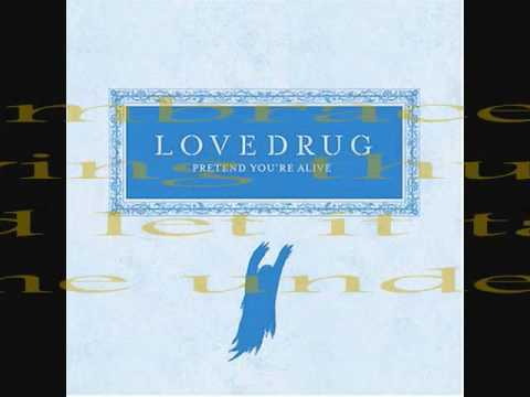 Radiology with Lyrics- Lovedrug