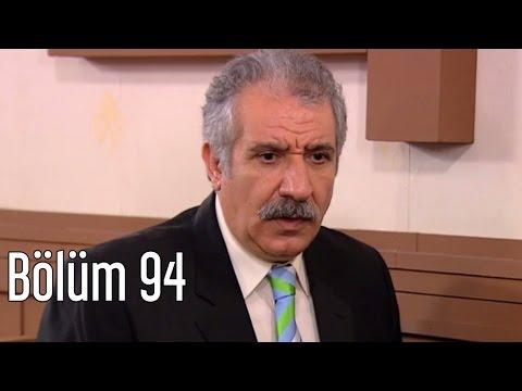 Papatyam 94. Bölüm