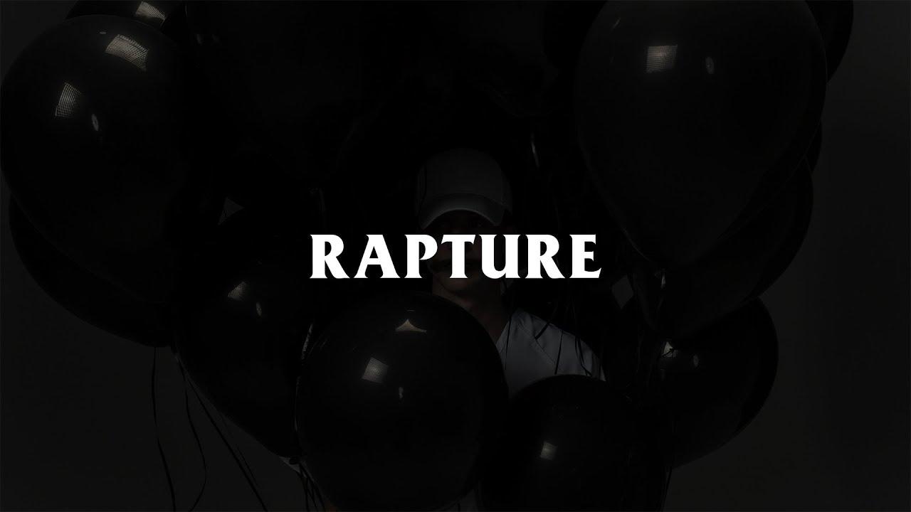 FREE NF Type Beat   Rapture - BeatWithHook com