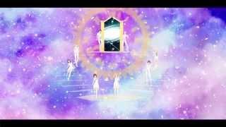 【IDCB-R1】地球最後の告白を (The Earth's Final Confession)【EUPHONiUM】