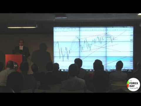 Eduardo Bolinches: Mi Sistema de trading en el Forex Day 2015