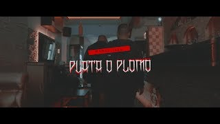 Manuellsen - Plata O Plomo (prod. Gorex) thumbnail