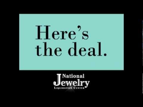 deal-of-the-week:-euro-wire-diamond-earrings