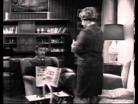 Maigret   La Chiusa   s3e4   1968   2Di3 Hq By Brainquake sharingfreelive net