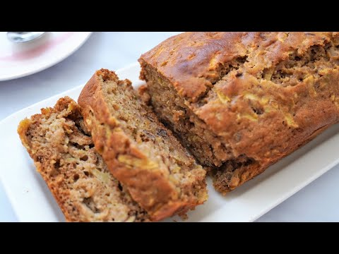 healthy-&-easy-apple-cake-recipe