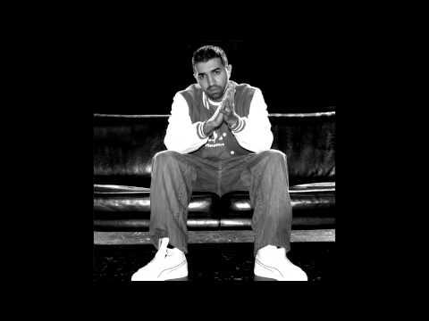 Rezan - Şemmame (Feat. Berivan Arin )