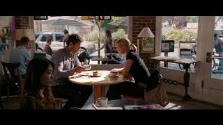 3 правила для девушки ... отрывок из фильма (Голая Правда/The Ugly Truth)2009