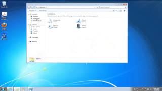 Security Essentials: Use Microsoft Security Essentials