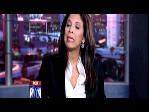 Steve & Shlomo Rechnitz Fox News Interview