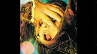 The Flaming Lips - Convinced of the Hex