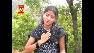 Ghari Ghari Teri Yad Ego | Kumaoni Hit Songs | Meena Rana, Sanjay Kumola