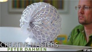 """The Magic Moment"" - Peter Dahmen"