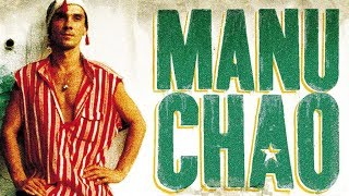 top tracks manu chao