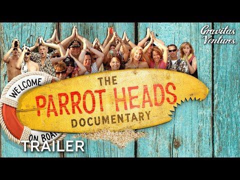 Parrot Heads - Trailer