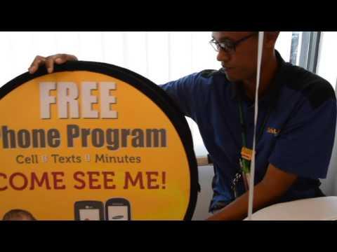 Manhattan School of Computer Technology Summer Documentary 2015