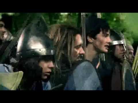 Battle of Stamford Bridge (Ch. 4: 1066) Part 1/3