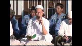 Gus Apank merdu banget-Ala Ya Allah Ya Roob...