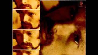 Van Morrison - Everyone - original thumbnail