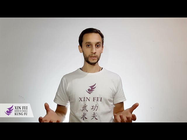 Video Chin Na