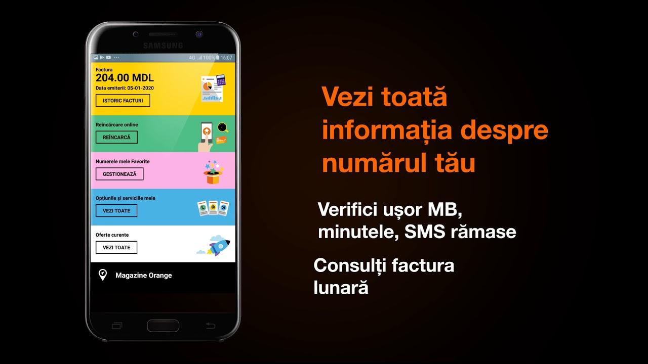 Inselatoria prin telefon a disperat firmele de electronice - Hotnews Mobile