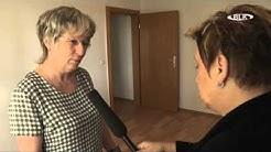 Schautag WBG Wohnungsbaugenossenschaft Weissenfels Iris Krause