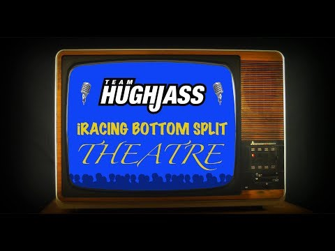 Bottom Split Theatre Race 1