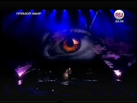 Премия RuTV-2014 Сергей
