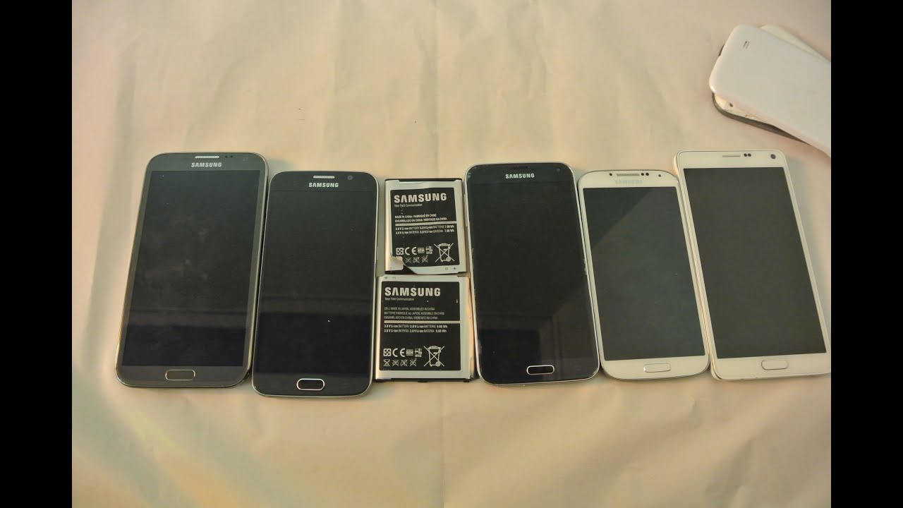 mobile spy iphone 6 or samsung galaxy s7