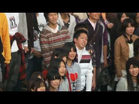 Aragaki yui pv chiisana koi no uta youtube for Koi hoshino gen