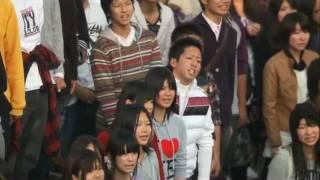 Aragaki Yui - [PV] Chiisana Koi no Uta