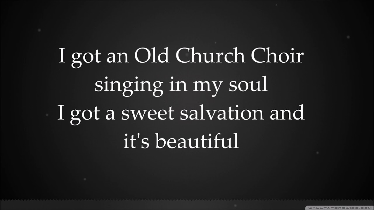 Christian Music Lyrics - Search, Sort, Connect.