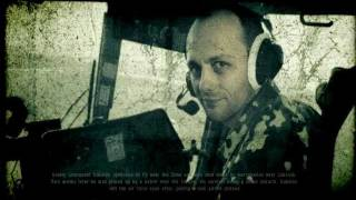 Stalker: Call Of Pripyat Good Ending 100% Complete HD (English)