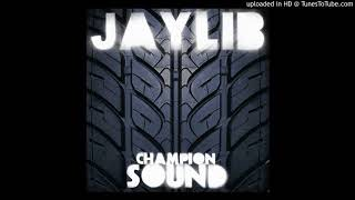 Watch Jaylib La To Detroit video