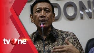 Video Wiranto Tepis Pernyataan Jenderal Gatot Nurmantyo download MP3, 3GP, MP4, WEBM, AVI, FLV Oktober 2017