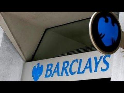 51 European banks await stress test results